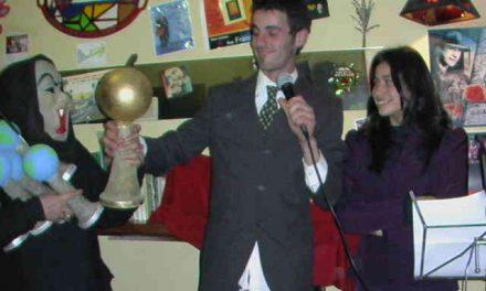 En Bariloche entregaron los premios «Termineitor» del medio ambiente