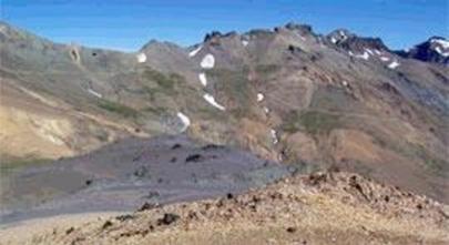 Accionista de Patagonia Gold confirma reactivación de proyecto en Esquel