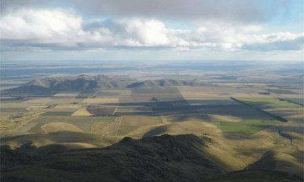 Encuentro Regional en Sierra de la Ventana para la búsqueda de herramientas para la protección del Sistema de Ventania