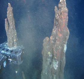 Minería marina: el nuevo desastre ecológico que se avecina