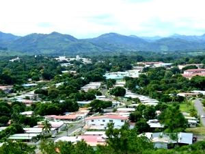 Pueblos originarios panameños rechazan proyecto minero de cobre y exigen su cierre