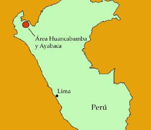 Habrá una consulta popular en municipios peruanos sobre el proyecto de Minera Majaz