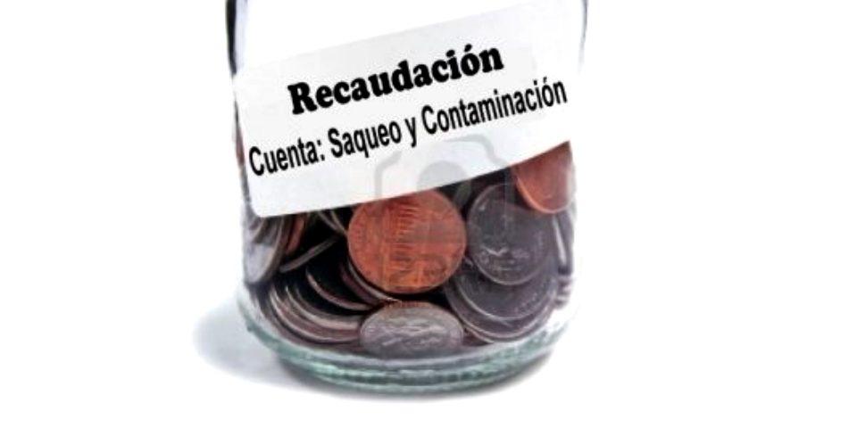 ¿Cuáles son las ventajas o incentivos impositivos, aduaneros y arancelarias que tienen las mineras que operan en Argentina?