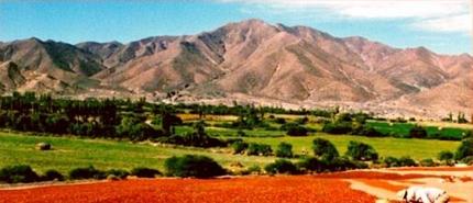Asamblea de pueblos del Valle Calchaquí rechazó la actividad minera metalífera y exigen retiro de empresas