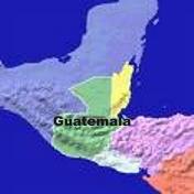 Los funcionarios públicos guatemaltecos manipulan la información para confundir a la ciudadanía