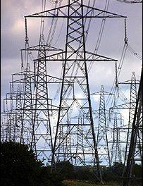La falta de electricidad en el oeste catamarqueño: la energía de las mineras