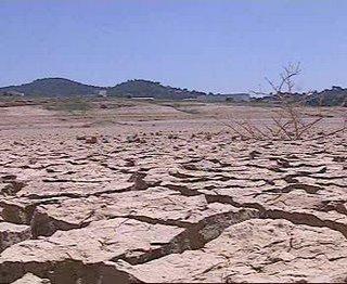 Piden al gobierno de Salta que intervenga ante daños de mineras de Catamarca