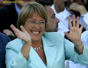 Carta pública desde Canadá a Bachelet contra Pascua Lama: saqueo o desarrollo perdurable