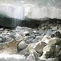 Defendamos el agua como bien social desde su nacimiento en los glaciares