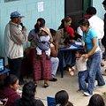 Más municipios guatemaltecos rechazan la actividad minera en consultas comunitarias