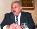 Jorge García Mena, defensor del pueblo de la provincia de Tucumán