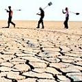 Argentina: luchas por el agua, pastores y agricultores frente a la megaminería