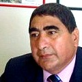 """Diputado provincial denuncia que mineras """"compraron"""" a diarios y radios FM"""