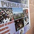 Montana gasta miles de quetzales en campo pagado para frenar la Consulta comunitaria en San Miguel Ixtahuacán