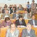 Dirigencia política al servicio del saqueo: Derogaron la ley que prohibía la explotación minera contaminante en La Rioja