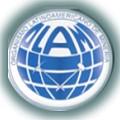 Las estrategias corporativas de fabricación del crédito social, a propósito del Premio OLAMI a Minera La Alumbrera