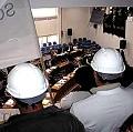 Dieron media sanción a proyecto de ley que limita el uso de tóxicos en la minería