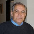 Párroco Enrique Lapadula