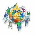 Tribunal Latinoamericano del Agua: Un ámbito para hacerse oír cuando mineras y otras empresas metieron sus garras