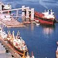 Conceden a minera Rio Tinto 60 hectáreas en puerto bahiense