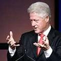 Clinton, solidaridad y corporaciones mineras