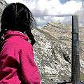 Contaminación minera en el Perú: NO quiero plomo en mi sangre