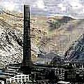 Después de semanas de altos niveles de contaminación en La Oroya revelan manipulación del Instituto Blacksmith
