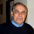Párroco Lapadula compara los controles a la minería con el tráfico de efedrina