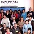 """Manifiesto de Caleta Olivia"" emitido por el encuentro Agua Dulce a Salvo"