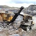 Foro Andino frente a la gran minería con importantes resultados y alarmantes denuncias