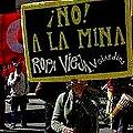 Un triunfo del pueblo de Córdoba con proyección nacional