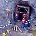 Denuncian inicio ilegal de faenas por parte de Hidroaysén en el sur chileno