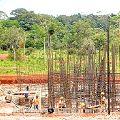 Un amparo suspende el proyecto minero Crucitas