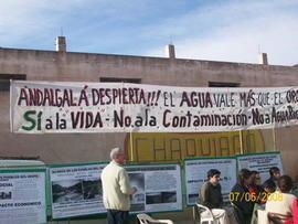 Promesas de ocasión: en Andalgalá crece la desocupación a pesar de la minería