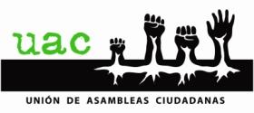 Convocan al 8º Encuentro de la Unión de Asambleas Ciudadanas en Mendoza