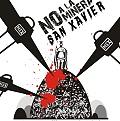Que se ejecute la sentencia contra New Gold-Minera San Xavier