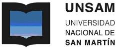 Asambleas reclaman a universidad que cesen acuerdos con Minera La Alumbrera