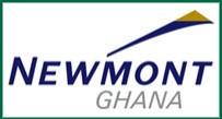 El «premio mundial que nadie quiere ganar» se lo llevo una minera. Newmont recibió hoy el «Oscar de la Vergüenza».