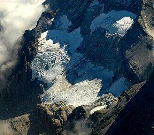 Lo dicen las mineras: que saquen «área periglaciar» de futura ley de glaciares