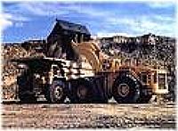 Descartaron proyecto de limitación a la actividad minera