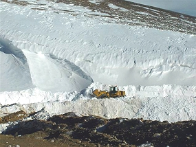 En dos conciertos de rock 6.200 firmas para proteger los glaciares en Chile