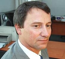 Director de minería defiende uso de químicos en minería