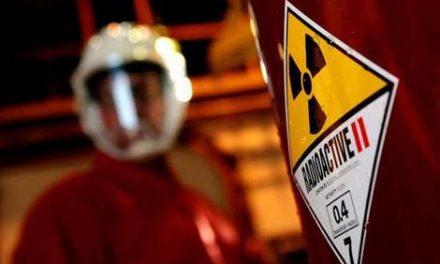 Gobierno quiere que empresa estatal explote uranio