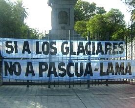 Argentina: Fortaleciendo las relaciones y el tejido de la UAC