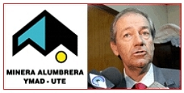 Ampliaron acusación por contaminación contra Alumbrera por una trabajadora enferma