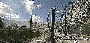 Minera Doe Run paraliza su producción y sindicato amenaza con huelga