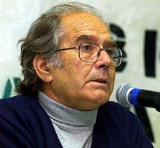Premio Nobel de la Paz pide a rectores que rechacen fondos mineros