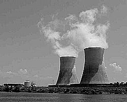 Resurge el lobby nuclear en Villa de Merlo