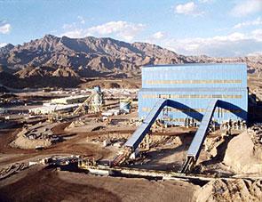 Ex trabajadores de mina Bajo La Alumbrera develan como contamina y adultera datos.