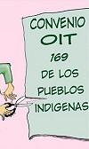 Indígenas exigen consulta antes de actividades mineras y petroleras en Bolivia